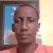 Kennyz716